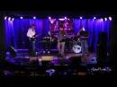"""Концерт группы """"PANDORA SNAIL"""" в клубе Алексея Козлова в Москве 22.10.13."""