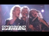 Scorpions - Rhythm Of Love (Official Video)