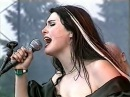 Within Temptation Restless Live Dynamo Open Air 1998 Remastered