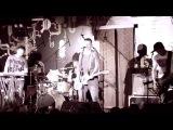 Группа Znaki - Один человек (концерт в Ижевске)