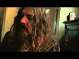 LEE HARVEY OSMOND - How Does It Feel