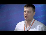 «ПЕРФОРМИЯ» - отзывы бизнесменов , Максим Киселев , учредитель ООО