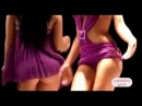 Latin Colombian dance sexy hot girls