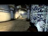 Fast kill - skill reaction Emalkay )