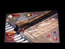 EXEQ AIM Pro (JXD s7800b) при подключении к ТВ, игра: LEGO® Marvel Super Heroes