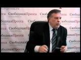 Катынь. Нагромождения лжи. Виктор Илюхин 12-2010