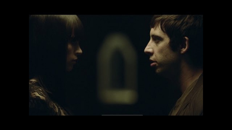 Example - 'Close Enemies' (Official Video)