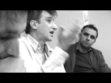 Обсуждение фильма «Киногид извращенца. Идеология». 1 часть