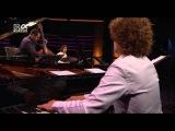 Vana Gierig Group feat. Paquito D'Rivera - Jazzwoche Burghausen 2012