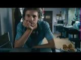 Запах вереска 2013 Лирическая комедия