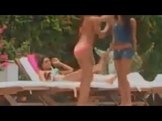 kanikul-meksika-seks-nastya