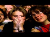 HD Майкл Джексон  You Are Not Alone  (HD) - YouTube.flv
