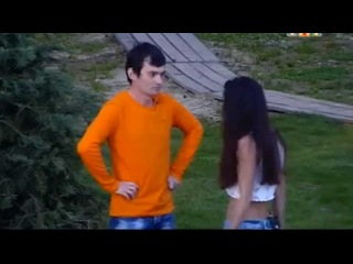 Венц Саше Гозиас Тебе от человека нужен только секс