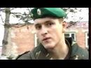 Гибель колонны 2-го батальона 451 полка НТВ, 2001