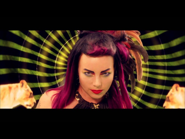 Sam and The Womp - Ravo (Official video)