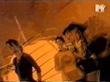 Westbam - Celebration Generation (Westbam Remix) (Official Video)