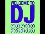 Sam Smith, Matisse &amp Sadko vs. DJ Nejtrino &amp DJ Baur - Sigure On My Mind (Sasha Dandy Mash Up)