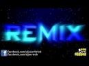 Bolte Bolte Cholte Cholte Dj Mix DJ@ORRNOB DJ@NIAJ