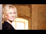 Agnetha Faltskog - When You Really Loved Someone Lyrics