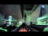 Tangerine Dream - Love On A Real Train 2008