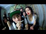 HIRO - Вверх (Official music video)