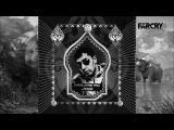 Panjabi MC - Jogi (Far Cry 4 Version) HD