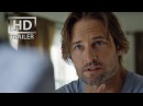 Colony  official trailer from Comic-Con 2015 Josh Holloway