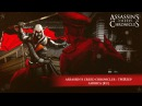 Assassin's Creed Chronicles {USSR, China, India}
