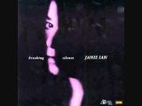 Ian Janis - Breaking silence