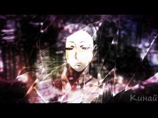 [Rap-Обзор] Токийский Гуль