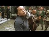 Best fight scenes of IP MAN ! (Donnie Yen)