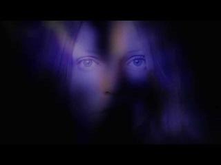 Sounds Of Sputnik - New Born feat. Ummagma [Music Video 2015]