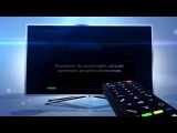 Обновление ПО системы для приема цифрового спутникового телевидения GS E501/GS C591