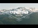 Danner Fall 13 Stumptown Lookbook