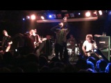 BRING ME THE HORIZON - Pray for Plagues (live 2009)
