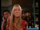 Phoebe buffay 'pac man'