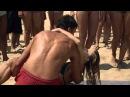 AXE Apollo - Lifeguard / Rettungsschwimmer ft. Shane Van Der Westhuizen reklamefernsehen