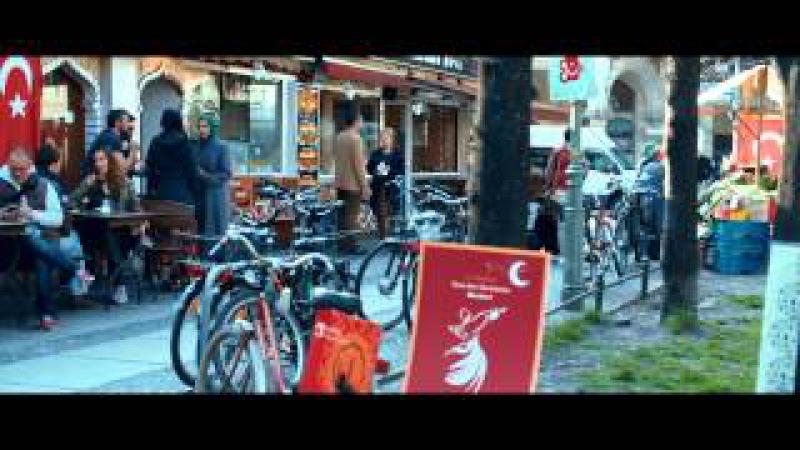 Mi querida España, el vídeoclip de 'Perdiendo el Norte' con Yon González y Blanca Suárez