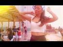 Memories from Summer 14 Pool Party Golden Sands Resort Bulgaria, Varna