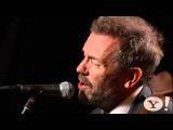 Hugh Laurie - You Don't Know My Mind 2011 - (NEW) - Yahoo! Music