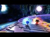 SEGA 16 bit Sonic The Hedgehog 2 OST Jemenj Remix