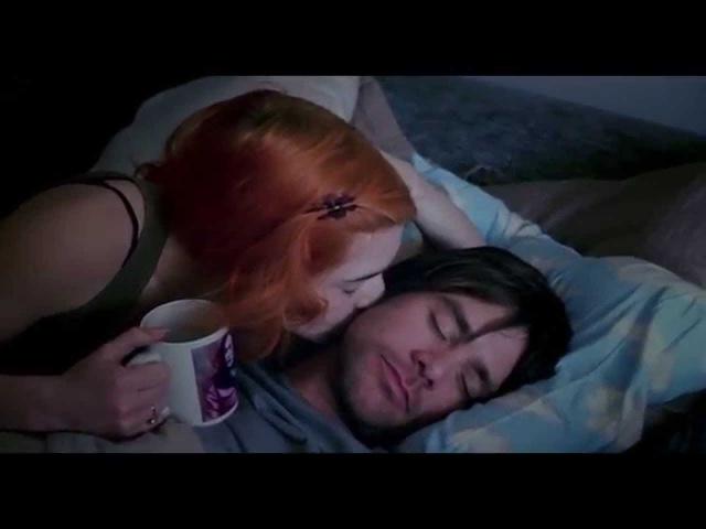 Вечное Сияние Чистого Разума / Eternal Sunshine of the Spotless Mind (2004)