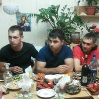 Гусейнов Саид