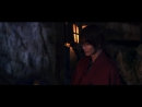 Бродяга Кенсин 2012 (Удаленные сцены) [рус. озв. DuSoLeil]  Rurouni Kenshin 2012 Delited Scenes