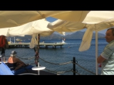 Турция, Мармарис, на пляже отеля Grand Yazici Club Turban