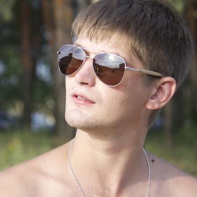 Сергей Шалдин