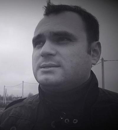 Андрей Лошкарев