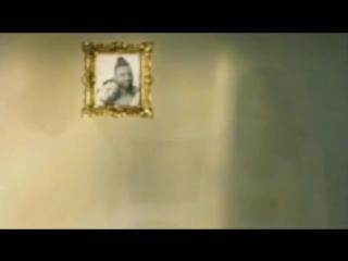Dr. Alban - Long Time Ago / Доктор Албан - Давно