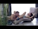 Русские девушки- Anita Sparkle - Nail That Butthole (2015)