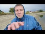 Denis_Lirik_-_O_fejah-spaces.ru